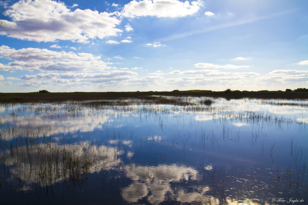 70000 Tons of Metal 2012 ::. Miami, Florida ::. Everglades