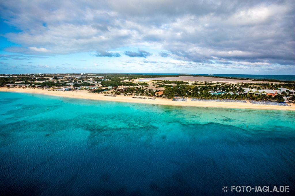 70000 Tons of Metal 2013 ::. Turks and Caicos Islands ::. http://www.foto-jagla.de