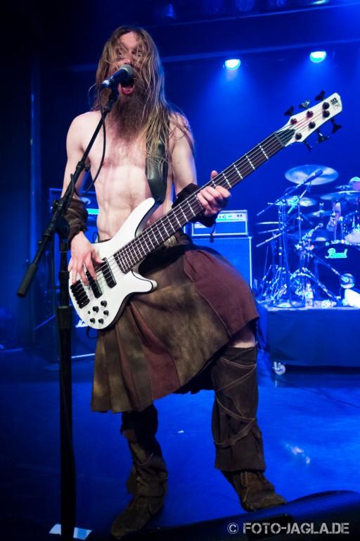 70000 Tons of Metal 2013 ::. Ensiferum ::. http://www.foto-jagla.de