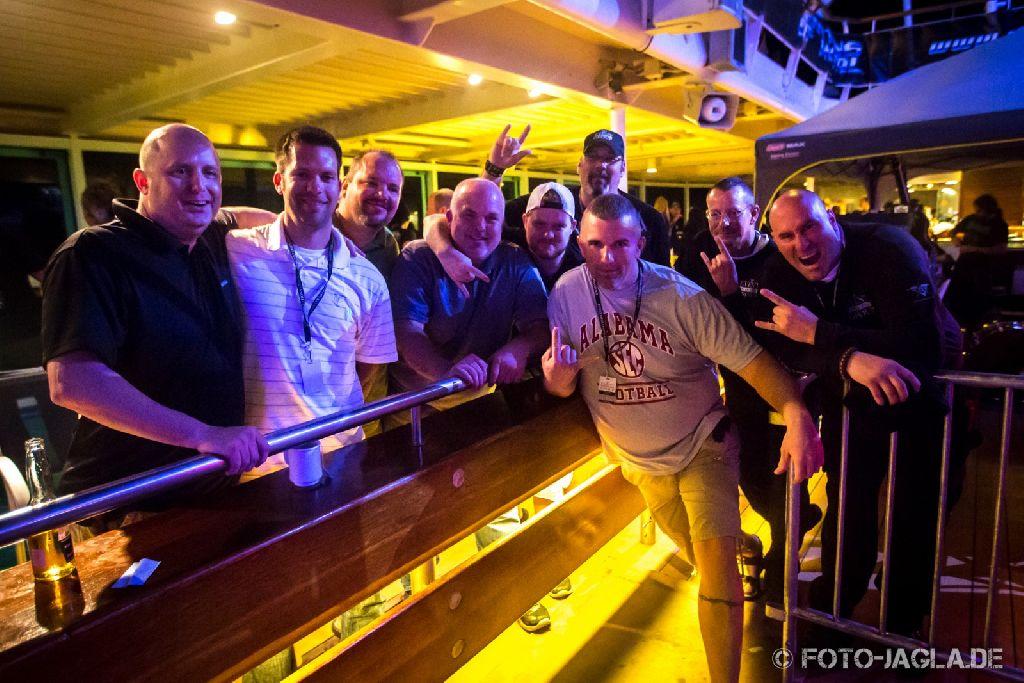 70000 Tons of Metal 2013 ::. Best Security Team ::. http://www.foto-jagla.de