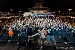 70000 Tons Of Metal 2014