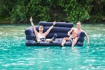 MetalDays 2014