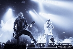 In Flames 2014