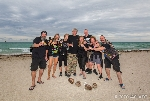 70000 Tons Of Metal 2015