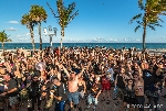 70000 Tons of Metal 2015 ::. Beachparty @ Hollywood Beach, Fort Lauderdale
