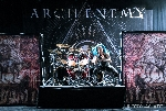 70000 Tons of Metal 2015 ::. Arch Enemy