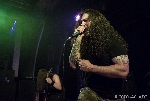 70000 Tons of Metal 2015 ::. Kataklysm