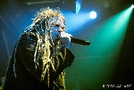 70000 Tons of Metal 2015 ::. Korpiklaani