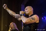 70000 Tons of Metal 2015 ::. Primal Fear