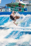 70000 Tons of Metal 2015 ::. Flowrider