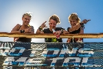 70000 Tons of Metal 2015 ::. Pooldeck impression