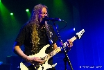 70000 Tons of Metal 2015 ::. Wintersun