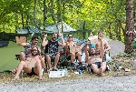 MetalDays 2015