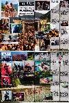 Metaldays 2015 Fotos im Aardschok (NL) - 2015