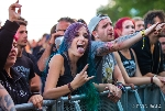 Summer Breeze 2017