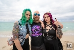 70000 Tons Of Metal 2019