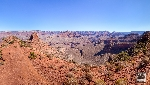 Landschaft Arizona