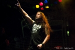 Barge To Hell 2012
