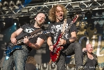 MetalDays 2013