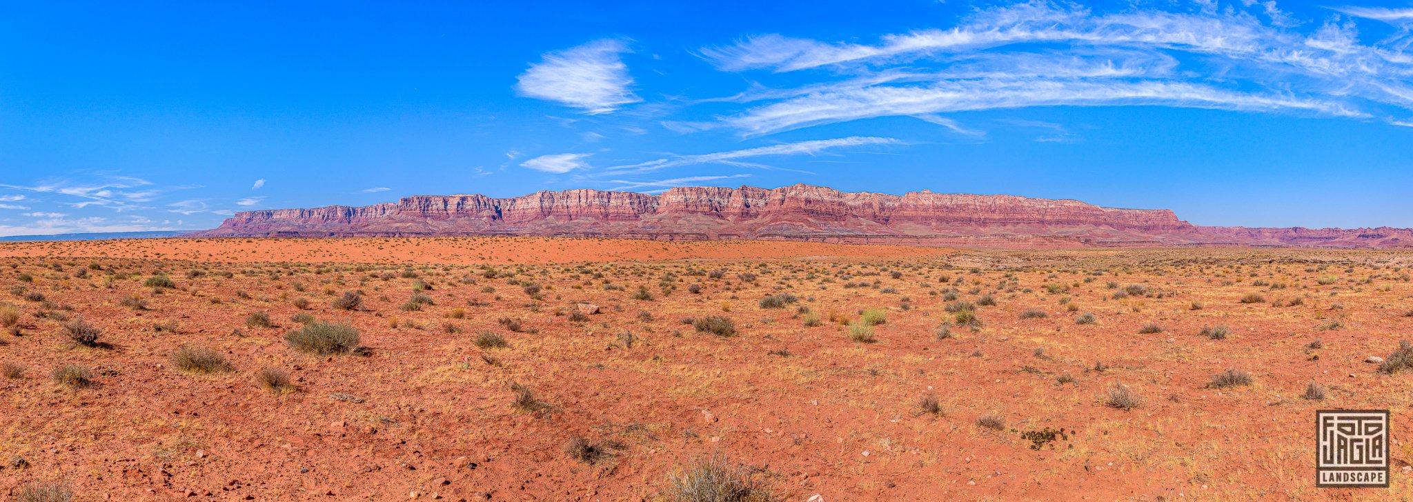 Marble Canyon Arizona, USA 2019