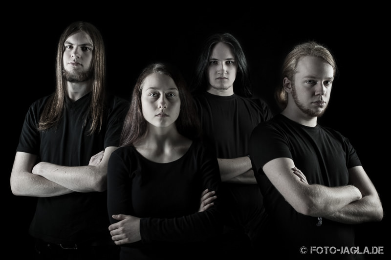 Abyss Within Band