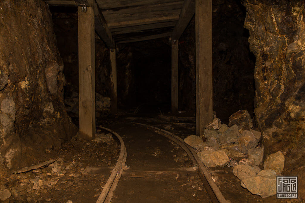 Karangahake - Gorge Historic Walkway