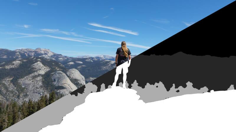 Normale Fotos in 3D Fotos für Facebook umwandeln